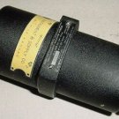 WWII Warbird Manifold Pressure Indicator Transmitter, 4250-2-B2