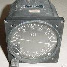 Cessna Aircraft ARC, IN-346A ADF Indicator, 40980-1001
