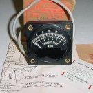 NEW!! Westberg Aircraft EGT Indicator Gauge, 270A13