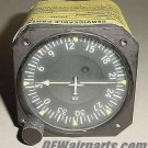 ADF-101, NARCO ADF101, ADF Indicator w/ Serviceable tag