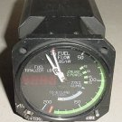 9910395-3, 65840-0137, Aerosonic Fuel Flow Indicator / Totalizer
