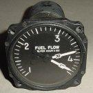 26-66004-1, Swearingen Aircraft Fuel Flow Indicator