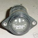 Collins Type 327C-1 Compass Slave Indicator, 522-0236-003