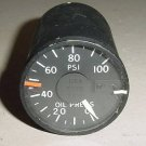 Type TB-1 Aircraft Oil Pressure Indicator, 71117-1