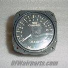 DSF989-2, DSF 989-2, Beechcraft Fuel Quantity Indicator