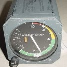 SLZ9680-3, Aircraft Angle of Attack Indicator w Serviceable tag