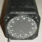 Cessna, Piper, AIM Directional Gyro Indicator for parts, 200-5