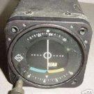 NARCO Avionics, VOA-8 Aircraft VOR Indicator