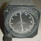Bendix Autopilot Directional Gyro Indicator, 551RL, 4000240-5101