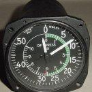 50050-0107, 035A-986404-1, Cabin Altitude Differential Pressure
