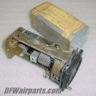 066-3008-02, KI-201C, King VOR Indicator for parts