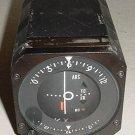 46870-1300, IN-485AC, ARC VOR Course Converter Indicator