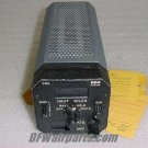 MI-585017-1, AVQ-85, RCA DME Distance / Glideslope Indicator