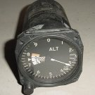 99251-3252013-1101, Aircraft Encoding Altimeter Indicator