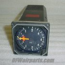 622-4782-007, VSI-80A, Collins Vertical Speed Indicator