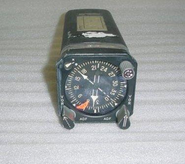 2587567, 1784460-655, Radio Magnetic Compass Indicator