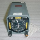 522-3073-000, 331A-6D, Course Deviation Indicator w/ Serv tag