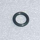 AEC630979-9, 630979-9, Continental 520 / 550 Engine O-Ring