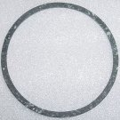 SA642238, 642238, Nos Continental Engine Fuel Pump Gasket