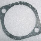 SA631685, 631685, Nos Continental Adapter to Crankcase Gasket