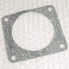 SL73032, 73032, Lycoming Aircraft Engine Gasket