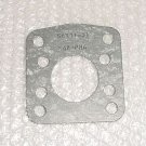 649981, SA641651, Continental Aircraft Engine Governor Gasket