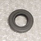 STD213, SL-STD213, Aircraft Fuel Pump Drive Seal