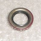 534938, 450588, Continental Aircraft Engine Oil Seal