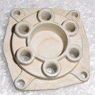 10-620001-6, 10-50777, Bendix Magneto Ignition Harness Plate