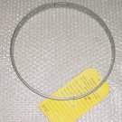 Lycoming T-53, 2nd Stage insert w Serv tag, 1-000-454-06