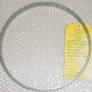 Lycoming T53, 2nd Stage insert w Serv tag, 1-000-454-06