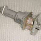 50-920030-22, 50-920099, Beech Bonanza Fuel Valve Assembly