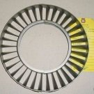 1-100-000-01, 1100-000-01, Lycoming T-53 Stator w/ Serv tag