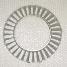NEW!!! Lycoming T-53, 2nd Stage Stator, 1-101-010-01