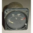 Cessna 310, 340, 421 Temperature Indicator, 47B41B