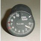 KC-135 Stratotanker Exhaust Temp Indicator, 77221/1528-20026