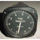 U.S.A.F. Warbird Jet Fuel Quantity Indicator, 383030-11377