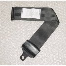 McDonnell Douglas MD-11 Seat Belt Strap, 502666-207-2251