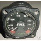 Consolidated B-32 Dominator Fuel Quantity Indicator, GP251/001/2