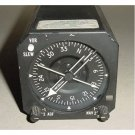 Cessna Aircraft IN-1004A Radio Magnetic Indicator, RMI, 46450-00
