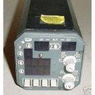 4000691-0101, Bendix CD-3501A Digital Control Display Unit CDU