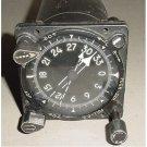 36137-1W-19A4, U.S.A.F. F-86 Sabre Radio Magnetic Compass