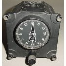 De Havilland DHC-2 Beaver SG-100 Slaved Gyro Indicator