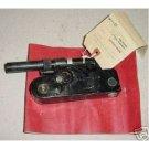 1670-21-805-4882, Vintage Parachute Automatic Release Mechanism