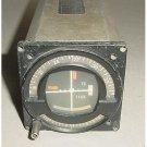 Vintage King Avionics KI-211 Glideslope Indicator