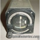 Cessna / Piper Aircraft / King KI-201 VOR Indicator