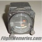 Narco Freeflight CLC-60 Courseline Computer Glideslope Indicator