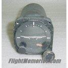 Vietnam War Vintage F-4 Phantom Aircraft Gyro Horizon Indicator