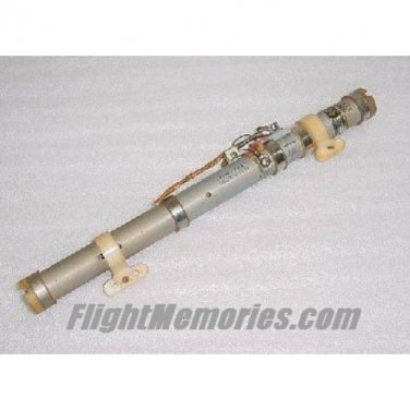 Boeing 727 Fuel Quantity Transmitter, 391046-175, 10-60520-17