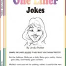 How to Write One Liner Jokes